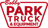 Bobby Park Trucking and Equipment